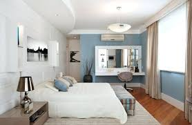 chambre deco bleu chambre deco bleu dacco intacrieur blanc et bleu combinaison