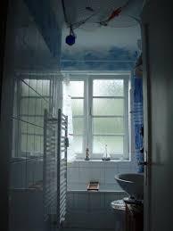 tipps tricks für kleine badezimmer solebich de