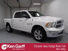 Dodge Ram 4 Door Truck Unique Certified Pre Owned 2016 Ram 1500 Big ...