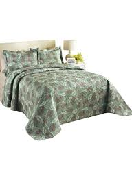 Palm Bedspread Geti Competitors Revenue And Employees Owler Company Profile 25 Off Yeti Promo Codes Top 20 Coupons Promocodewatch Carol Wright Gifts Coupon 20 Off Home Facebook 10 Little Bubbaloos Coupons Promo Discount Codes Fruit Bouquets Arthritisrelief Gloves Arthritis Riefhelp Holiday Fitted Tablecloths Color Autumn Leaves Size Square 36 L X W Mterclass Review Is It Worth The Money Jets Pizza Dexter Mi Discount Code Applied