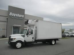 MED & HEAVY TRUCKS FOR SALE 16 Ft Box Truck With Tilt Up Liftgate Classic Isuzu Other 1991 For 2012 Used Nrr 19500lb Gvwr16ft Box Truck At Tlc Truck 2007 Iveco Daily 35c15 Xlwb Luton Van Long Mot Px To Clear Used Isuzu 16ft Van For Sale In Pa 25014 2008 Mitsubishi Fuso Fe125 Automatic Diesel 16ft Box Runs 100 2015 Ecomax Ft Dry Van Bentley Services 3d Design Npr 14 Ft Vehicle Wraps Pinterest 2018 New Hino 155 Lift Gate Industrial Description Youtube Liftgate Sale Auto Info For In Nj Best Resource 2006 Gmc Savana Cutaway
