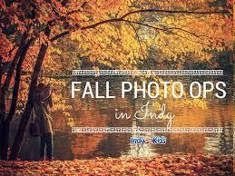 Best Pumpkin Patches Indianapolis by Fall Photo Ops In Indy