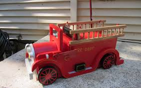 Simple Yet Attractive Fire Truck Mailbox — Home Design Styling This 1958 Ford C800 Coe Ramp Truck Is The Stuff Dreams Are Made Of 50th Anniversary Victorian Hot Rod Show 1944 Mack Firetruck Attack 8lug Diesel Magazine Fire Muscle Car Wall Decal Removable Repositionable Lot 47l Rare 1918 Reo Speedwagon Express On Fire Atari Sterring Wheel Control Panel Assemblies Both Dodge Brothers 1931 Engine Youtube Digital Guard Dawg Other 1946 Trucks Lego Ideas Product Department District Town