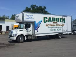 Cadden Bros Moving Adds New Hino Trucks To Fleet Rental Truck Penske Reviews Iconssocmalkedin Releases 2016 Top Moving Desnations List Sticks And Cones Ice Cream Trucks 70457823 And Home Industrial Storage Trailer Charlotte Nc With Tg Stegall Rock Chuckers Adds New Macks From Mtc Columbus Mcmahon Rent A Van Reserve Today At Airport Latino Rentals 7221 Old Statesville Rd 28269 Ypcom Vac Pricing Vac2go Uhaul Berwyn Il Bolivia Nc Best D Two Hinos To Growing Fleet Free Morningstar