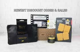 IWOOT Discount Codes   20% OFF   UK Sep 2019   UK Dealpal Ibm Tiree Discounts Hertz Clothing Stores With Military Porter Counter Height Bar Stool Ashley Fniture Homestore 20 Off Function Of Beauty Coupons Promo Codes Savingdoor Netaportercom 500 Blue Nile Coupon Code Enjoyment Tasure Coast Book By Savearound Issuu 10 Autozone Deals 2019 Groupon 50 Best Advent Calendars Ldon Evening Standard Netaporter Home Facebook October Sale 40 Cashback