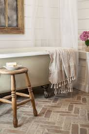 9 Ways To Style A Bathroom With A Clawfoot Tub Choosing A Shower Curtain For Your Clawfoot Tub Kingston Brass Standalone Bathtubs That We Know Youve Been Dreaming About Best Bathroom Design Ideas With Fresh Shades Of Colorful Tubs Impressive Traditional Style And 25 Your Decorating Small For Bathrooms Excellent I 9 Ways To With Bathr 3374 Clawfoot Tub Stock Photo Image Crown 2367914