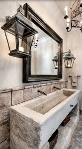 Tuscan Style Bathroom Decorating Ideas by Best 20 Spanish Bathroom Ideas On Pinterest Spanish Design