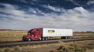 100 Worst Trucking Companies To Work For 344unit Truckload Carrier Suddenly Shuts Down Latest In