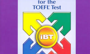 Preparation Course For The TOEFL IBT Test 2nd Edition