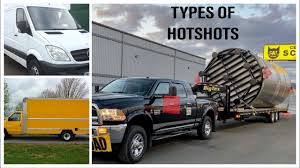Different Type Of Hotshots. And Than Tell You How To Find Loads For ... Dispatch Service For Owner Operators Find Loads Freight Transcore Link Logistics Canada And Cross Border Load Board How To Broadcast Your Thousands Of Truckers Load Posting St Louis Truck Accident Lawyers Devereaux Stokes Hot Shot Loads In Texas Free Hot Shot With Instant Pay Whats New 123ldboard Available Anderson Trucking Service To Find Getloaded Get More Internet Truckstop Board Iphone Download Post Youtube Finder Our Scanner Will Truck You Fr8star