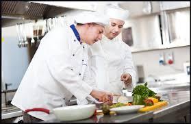 technologie cuisine induction technology professional manufacturer