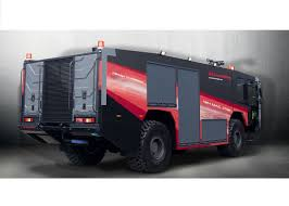Airport Fire Truck / 4x4 / 6x6 / 8x8 - MAC CT012 - KRONENBURG New 2018 Ram 3500 Mega Cab Pickup For Sale In Red Bluff Ca 4x4 Diesel Mini Truck Suppliers And 2009 Used Ford F350 4x4 Dump With Snow Plow Salt Spreader F 1997 F150 5 Speed Manual Trans V8 Motor Good Tires 2015 Gmc Canyon V6 Crew Test Review Car Driver Longterm Report 1 2017 1500 Rebel Photo Image Gallery 2007 Nissan Navara Pickup Truck 25 Tdi 200bhp 4wd Remapped Arrma 110 Senton Mega Short Course Rtr Towerhobbiescom China Whosale Aliba Rare Low Mileage Intertional Mxt For 95 Octane Toms Superstore