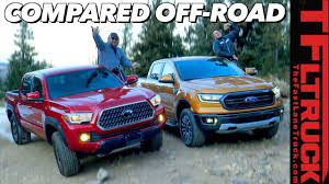 2019 Ford Ranger FX4 Vs Toyota Tacoma: Which Truck Is Better Off ... Dodge Chevy Or Ford Which Brand Has The Best Pickup Truck Today Coldair Intake Is The For Your Cold Air Inductions Compared 34 Vs 1ton Hd Is For You Tfl Expert Lomax Hard Tri Fold Tonneau Cover By Midwest Aftermarket Issuu Car Truck Will Be North Americas Best Star Food Trucks In Fullerton Caps Are Value Page 6 F150 Face Prettiest And Can Guess One Costs Silverado 1500 Near Kansas City Mo Heartland Chevrolet 7 Fullsize Trucks Ranked From Worst To Selfdriving Going Hit Us Like A Humandriven