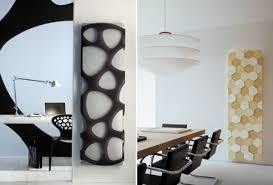 moderne heizung im winter 20 dekorative heizkörper mit