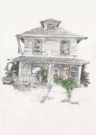 Old Abandoned Houses | Umanbn The Art Of Basic Drawing Love Pinterest Drawing 48 Best Old Car Drawings Images On Car Old Pencil Drawings Of Barns How To Draw An Barn Farm Weather Stone Art About Sketching Page 2 Abandoned Houses Umanbn Pen And Ink Traditional Guild Hidden 384 Jga Draw Print Yellowstone Western Decor Contemporary Architecture Original By Katarzyna Master Sothebys
