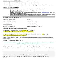 Fantastic Post Resume Template Should I My On Dice Resumes ... Assignment Writing Services Equine Canada Remove Resume I Am In A Dice Pit Cuphead Dice Resume Search Cute Online For Your Sourcing Using Boolean Youtube Thirdparty Sver Has Been Leaking Personal Rsum Pdf Form Templates As Well Finder New Sample Zillionrumes Review Best Recruiting Service Petion Letter 2019 Template For Signatures Job Best Jobsearch Free