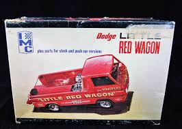 Hawk IMC Dodge Little Red Wagon Bill Maverick Golden A-100 Pickup 1 ... Where It All Began The Little Red Wagon Hot Rod Network 999 Misc From Stuntmanphil Showroom Bolink Little Red Wagon Little Red Wagon 15 Yukon Xl Slt Page 4 Pickup Trucks That Changed The World Amazoncom Qiyun New Lindberg Models 1 25 Hl115 12 2015 Gmc Yukon Image 2 Dodge Lil Truck Blown Street Driven 79 Express Youtube Vintage Looking Antique 8 Handcrafted Truck Vehicle Bill Maverick Golden 19332015 Hemmings Daily