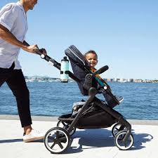 7 Best Evenflo Strollers (2020 Picks) - Mom Loves Best Evenflo Minno Light Weight Stroller Grey Online In India Hot Price Convertible High Chair Only 3999 Symmetry Flat Fold Daphne Walmartcom Gold Baby Products Strollers Car Seats Travel What To Do With Old Expired Sheknows Product Review In The Nursery Amazoncom Modern Black Older Version Buy Pivot Modular System W Safemax Casual Details About Advanced Sensorsafe Epic W Litemax Infant Seat Jet Booster Babies Kids Toys Walkers