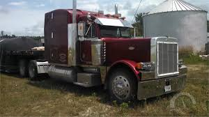 AuctionTime.com | 1999 PETERBILT 379 Auction Results Auctiontimecom 2006 Western Star 4900fa Online Auctions 1998 Intertional 4700 2017 Dodge Ram 5500 Auction Results 2005 Sterling A9500 2002 Freightliner Fld120 2008 Peterbilt 389 1997 Ford Lt9513 2000 9400 1991 4964f 1989 379
