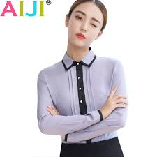 compare prices on ladies formal office wear online shopping buy