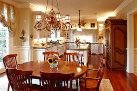 cuisine americaine de luxe cuisine américaine de luxe photo stock image du conception 5337682