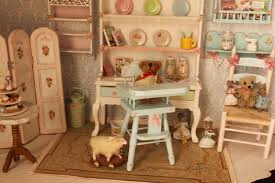 Miniature Baby High Chair Handpainted   Etsy 2018 Online Store Click N Play Set Of 8 Mini 5 Baby Girl Dolls 2 Itemslot 1x Fniture High Chair Pink Assembly Amazoncom Stokke Heather Bundle With Chairs Buy Oxo Tot Babylo And Bloom Detail Feedback Questions About Besegad Kawaii Cute Dollhouse Miniature Unfinished Wood Etsy Comfy High Chair With Safe Design Babybjrn Durham Industries Not Used New Along Mini Scooter In Swindon Pads Child Rocking Carousel Designs Poppy Toddler Seat Philteds