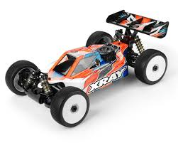 Nitro Powered RC Cars & Trucks Kits, Unassembled & RTR - AMain Hobbies