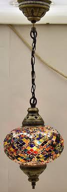 l moroccan pendant light turkish lanterns moroccan l shade