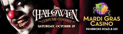 Wilton Manors Halloween by Halloween Costume Contest Mardi Gras Casino Family Events