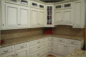 Kitchen White Home Depot Cabinet - Childcarepartnerships.org Home Depot Cabinets White Creative Decoration Cool Wall Bathroom Vanities Bitdigest Design Kitchen Lights Cabinet Refacing Office Table At Depotinexpensive Hampton Bay Ideas Depot Kitchen Remodel Pictures Reviews Sensational Stylish Convert From