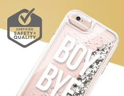 iPhone 6s Cases and Covers Casetify