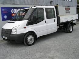 Transit Tipper: Commercials For Sale In Ireland - DoneDeal.ie Ford Strgthening Focus On Commercials And Battery Electric Vehicles Trucks Commercials Model Cars Wada Farms Original 1934 Truck New 2016 Ranger Is Now At Pertwee Back Meet The Fleet Bartow F150 Commercial 2001 Built Tough Youtube Midway Center Dealership Kansas City Mo Best Of Aaron Rodgers State Farm Mercial With Ford Enthill Iconic Commercials Fordtrucks Launches Three 2015 The News Wheel Fringham In Ma
