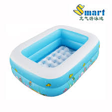 Inflatable Bath For Toddlers by Compare Prices On Baby Inflatable Tub Online Shopping Buy Low