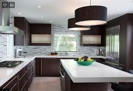 Since 2003 Robert Timmons Furniture Have Been Designing Luxury Kitchens And Supplying To Suit Various Living Spaces With A Flexible Open