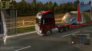 Euro Truck Simulator 2 Multiplayer - Super Congestionamento | EURO ... How Euro Truck Simulator 2 May Be The Most Realistic Vr Driving Game Multiplayer 1 Best Places Youtube In American Simulators Expanded Map Is Now Available In Open Apparently I Am Not Very Good At Trucks Best Russian For The Game Worlds Skin Trailer Ats Mod Trucks Cargo Engine 2018 Android Games Image Etsnews 4jpg Wiki Fandom Powered By Wikia Review Gaming Nexus Collection Excalibur Download Pro 16 Free