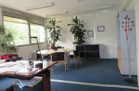 taxes sur les bureaux taxe bureaux 28 images location bureaux 75003 67m2 bureauxlocaux