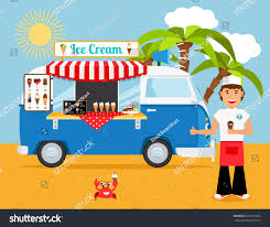 Ice Cream Truck Illustration Iceman Icecream Stock Illustration ... Como Ice Cream Truck The Inkwell Sydney City And Suburbs College Street Ice Cream Van Ice Cream Truck Pages The Truck At Vcu Is Driving Me Fucking Insane Rva Firetruck Icecream Siren Youtube Overheated Engine Causes To Go Up In Flames Pasco Tuffy Icecream By Saatchi Krum Tx Soft Serve Fantasy Territory Taste Bbc Autos The Weird Tale Behind Jingles Mega Cone Creamery Kitchener Event Catering Rent Trucks