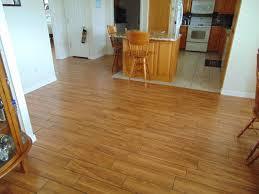 free sles salerno tile brunswick series boardwalk 6 x24