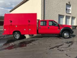 100 Craigslist Portland Oregon Cars And Trucks For Sale By Owner Seattle Wwwmadisontourcompanycom