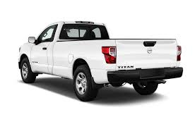 2017 Nissan Titan Reviews And Rating | MotorTrend Nissan Frontier For Sale Nationwide Autotrader Early 01983 Models Had Single Wall Beds With Protruding Side 2019 If It Aint Broke Dont Fix The Drive 2016 Truck Models Discover The Origin Of Success Hardbody Martin 2018 In Tilton New Hampshire Titan Listing All Nissan Api Nz Auto Parts Industrial Usspec Confirmed With V6 Engine Aoevolution 1992 Overview Cargurus Wants To Take On Ranger Raptor A Meaner Navara Top 2008 2015 Reviews And Rating Motortrend