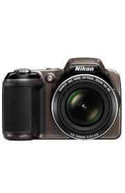 Nikon COOLPIX Price in India
