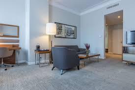 hotel in wiesbaden radisson schwarzer bock hotel