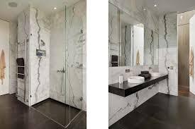 100 Gregory Phillips Architects Berkshire Home Designator