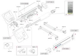 Dometic Rv Awning Parts – Chris-smith A E Awning Parts Wiring 7 Way Trailer O Diagrams J Install An Camper Awnings Power Lights Large Size Of Pioneer Arms Cafree Dometic Lawrahetcom Ae8859000parts Tent 6 Berth Year With Low Weight Good Ae Systems By Upgrade Kit Polar White Ae Rv 3310795004f Sun Chaser Ii Foot Assy W Rivets Arrow Owners Manuals Gm Moreover Exploded View Rv Diagram Fabric Installation Canada Manual New Gg Products Commercial Contact Guard Fabrics Carter Heavy Duty Left Hand Full For