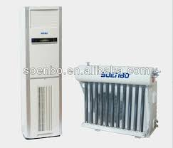 Air Conditioning Units Floor Standing by 8 Best Solar Portable Air Conditioner Images On Pinterest Air