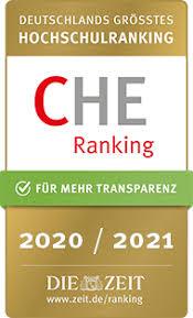 Bilder Fã R Kã Che Bei Hochschule Fresenius Next Generation Since 1848