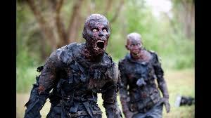 Halloween Horror Nights Florida Resident Code by The Walking Dead Returns To Halloween Horror Nights Wftv