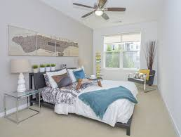 One Bedroom Apartments Lubbock by 2 Bedroom Apartments Stamford Ct Marketingsites Sp Bedroom Apartment