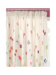 Bluebellgray Sweet Pea Pair Lined Pencil Pleat Curtains ... Bluebellgray Sweet Pea Pair Lined Pencil Pleat Curtains Serenity Now Vintage Stainless Steel High Chair Makeover Childcare Pod Natural White Pillar Candle Wedding Centerpieces Cake 9 Plants Allergy Suffers Should Avoid And What To Grow Keekaroo Height Right Wooden With Infant Insert Bundle In A Pod 1st Birthday I Am One First Banner Watercolour Pating Wall Haing By Moniwyszynska Farm Table Masala Baby Food Aquarium Shark Ray Gives Birth Wvxu