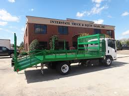 USED 2013 ISUZU NPR LANDSCAPE TRUCK FOR SALE IN GA #1746 2018 Isuzu Npr Landscape Truck For Sale 564289 Rugby Versarack Landscaping Truck Dejana Utility Equipment Landscape Truck Body South Jersey Bodies Commercial Trucks Vanguard Centers Landscapeinsertf150001jpg Jpeg Image 2272 1704 Pixels 2016 Isuzu Efi 11 Ft Mason Dump Body Landscape Feature Custom Flat Decks Mechanic Work Used 2011 In Ga 1741 For Sale In Virginia Wilro Landscaper Removable Dovetail Dumplandscape Body Youtube Gardenlandscaping
